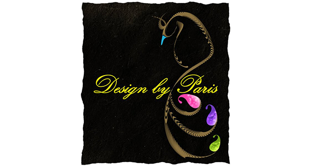 design-by-paris-old