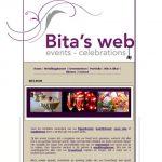 Bita's web