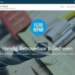 www.flevorepair.nl
