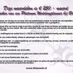 bitasweb-waardebon-2