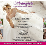 flyer-weddingbells-flevoland