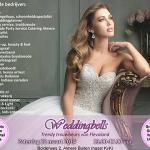 flyer-weddingbells-flevoland-2