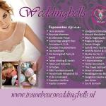 flyer-weddingbells-flevoland-3