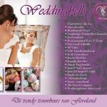 flyer-weddingbells-flevoland-4