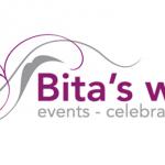 logo-bitas-web