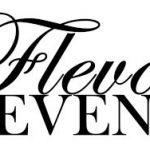 logo flevo event