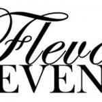 logo-flevo-event