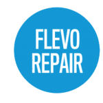 logo-flevo-repair