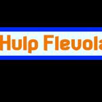 logo-pc-hulp-flevoland