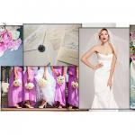 omslagfoto-weddingbell-flevoland