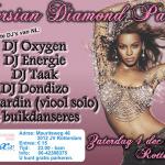 persian-diamond-party