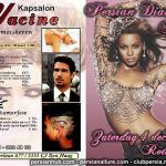 persian-diamond-party-2