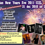 persian-new-years-ever-2011